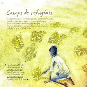 guia de recursos camps de refugiats